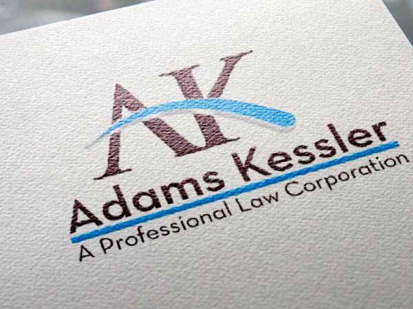 Adams Kessler