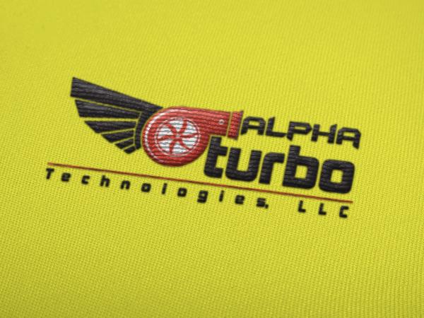 Alpha Turbo