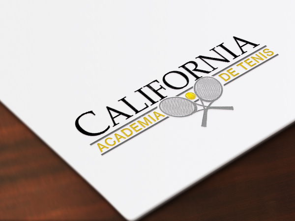 California Tennis Academy