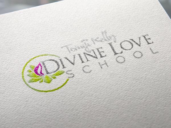 Divine School