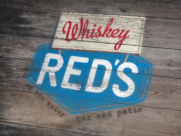 Whiskey Reds