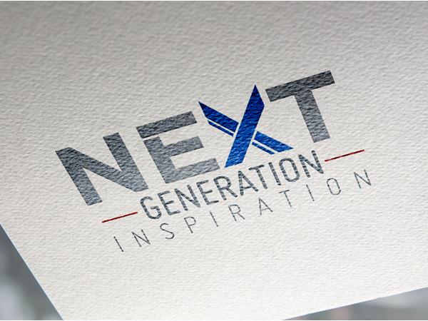 Next Generation Inspiration